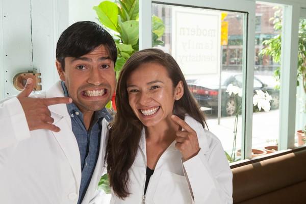 20140820MF-dentistry0184