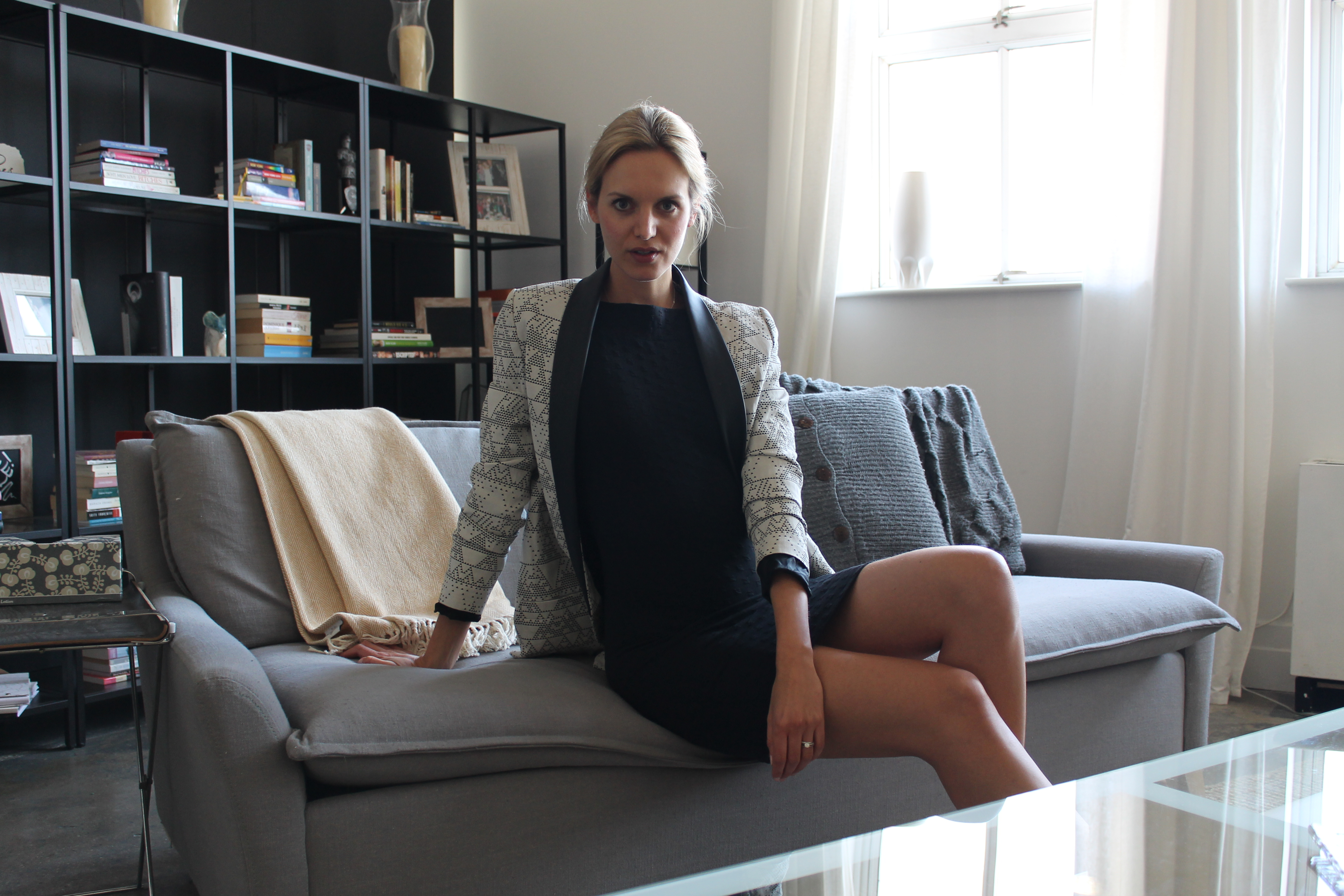Czolba recommend Stories housework femdom