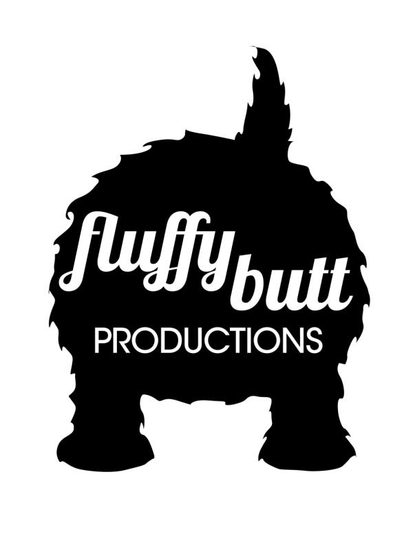FluffyButt