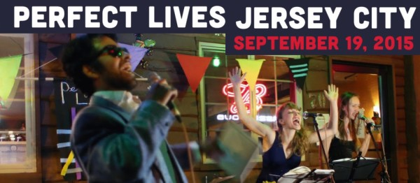 Perfect Lives in Jersey City: Live Opera at Jersey City Venues