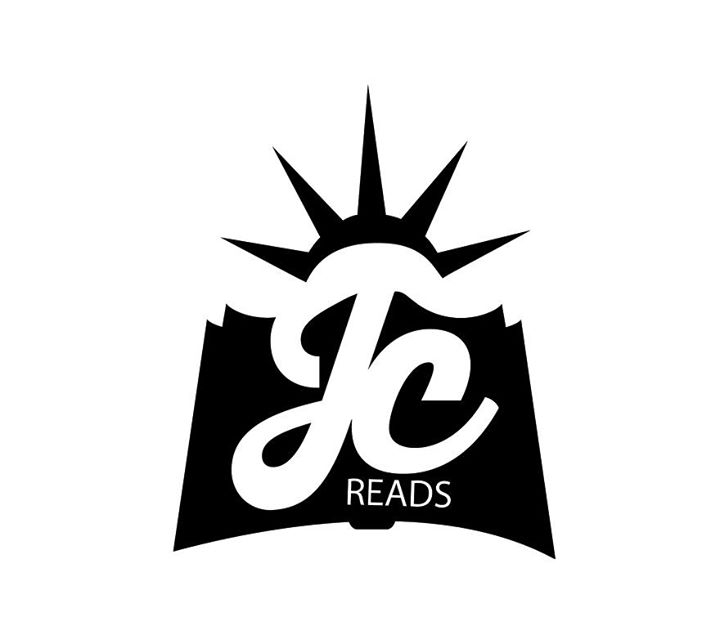 JC Reads