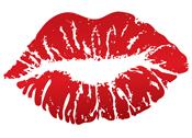 kiss175