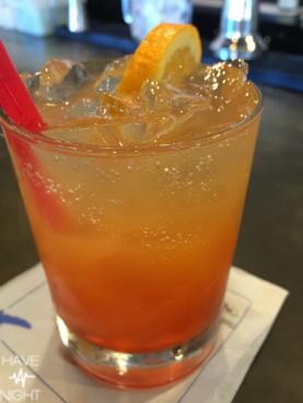 Jersey City Weekly Happy Hour Specials: 8/15-8/21