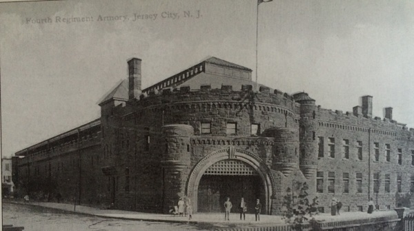 arch1895