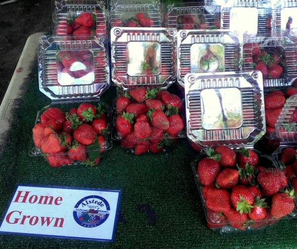 AF_strawberries