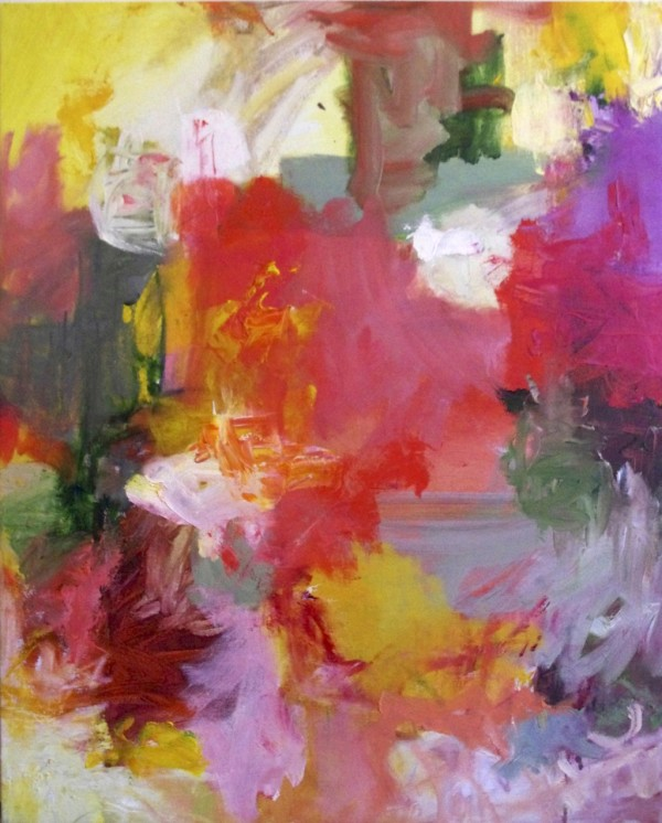 DeAngelis_freeform__oil_on_canvas__30_1-4_x_20_1-2_