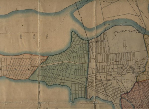 Greenville_bayonne_and_bergen_1869_Map_NJR_Large