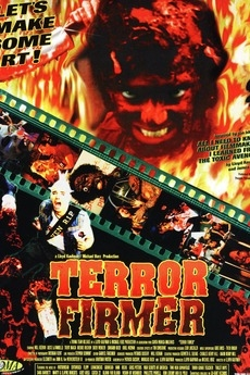 43413-terror-firmer-0-230-0-345-crop