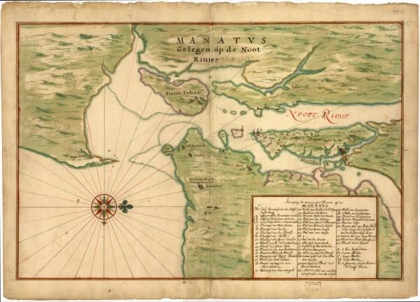1639 map