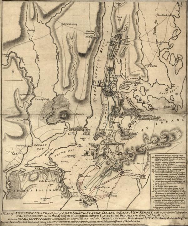 1776 map