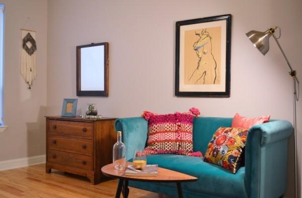 25senate_studio_couch