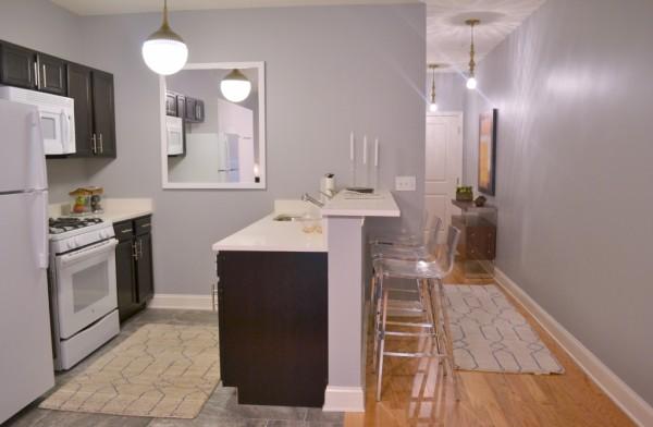 25senate_studio_kitchen_entry