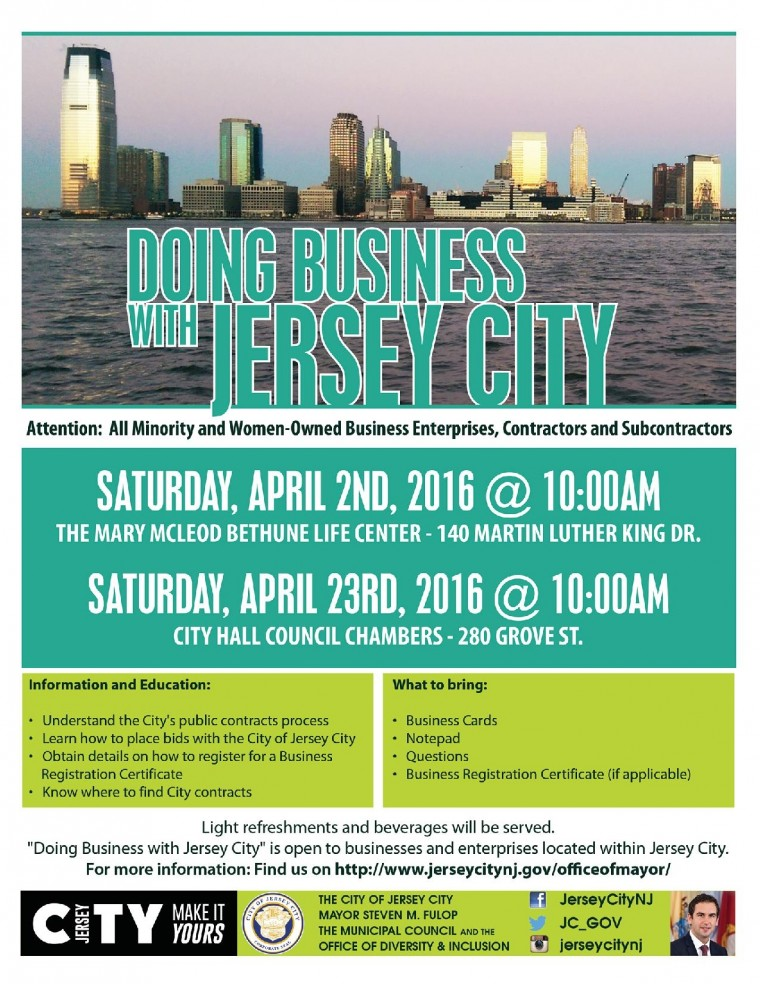 Doing business with jersey city chicpeajc business page 001 reheart