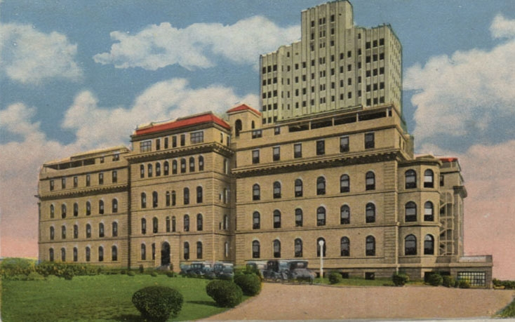City_hospital_postcard_Large_JCFPL