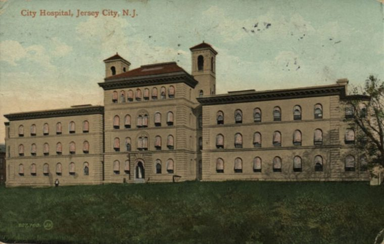 city_hospital_postcard_2_Large_JCFPL
