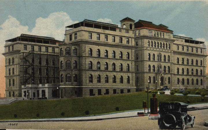 city_hospital_postcard_3_Large_JCFPL
