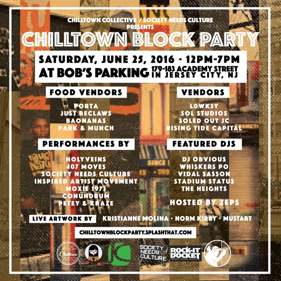 CHILLTOWNBLOCKPARTY_FLYER-01