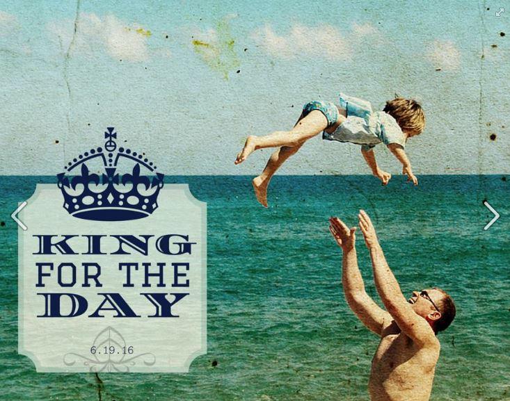 battello father's day