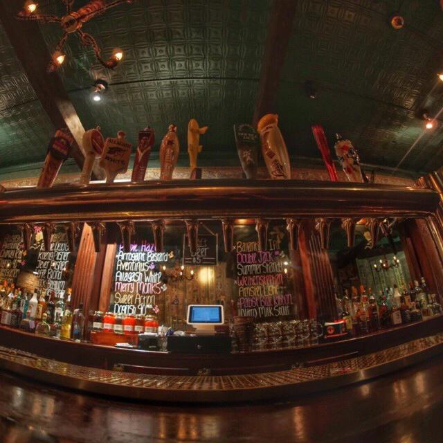 mcginley square pub_up