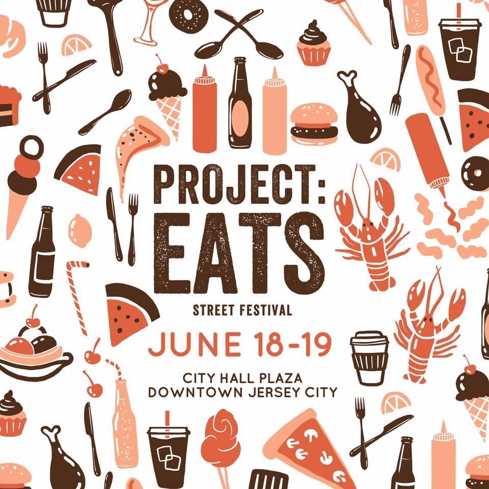 project eats jc