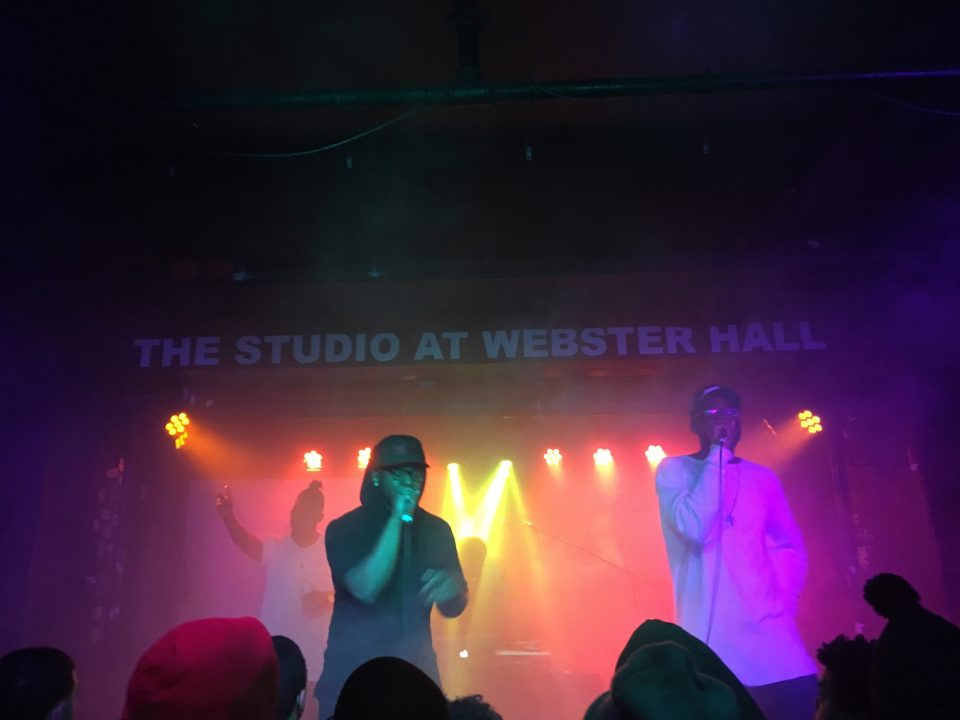 PXK WEBSTERHALL 2