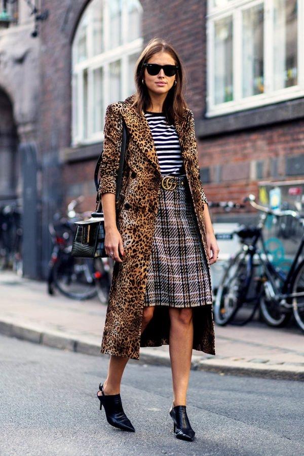 3-leopard-copenhagen-street-style-600x900