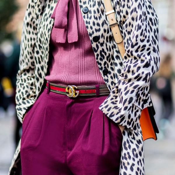 6-leopard-copenhagen-street-style-600x600