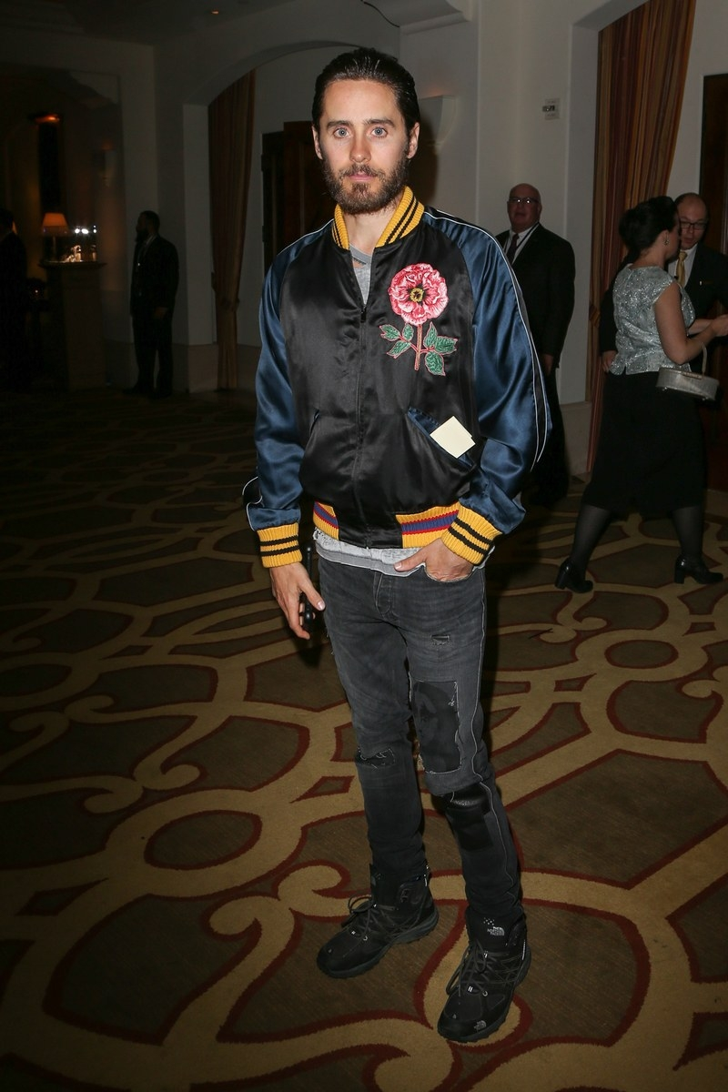 jared-letto-jacket