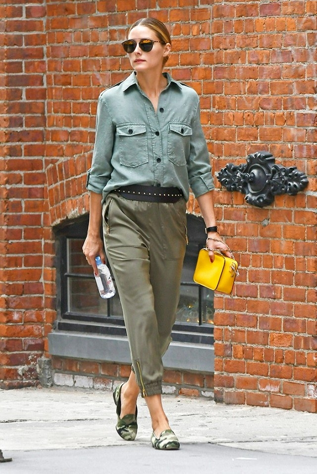 olivia-palermo-wore-the-fall-trend-we-all-need-to-adopt-next-month-1878627-1471968812.640x0c