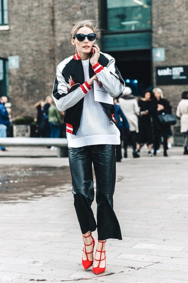 olivia-palermos-stylish-take-on-an-embroidered-bomber-jacket-1668923-1456210525.640x0c