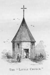 dutchreformedchurchbergen1680