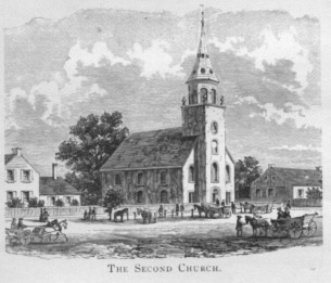 old_bergen_church_second_building