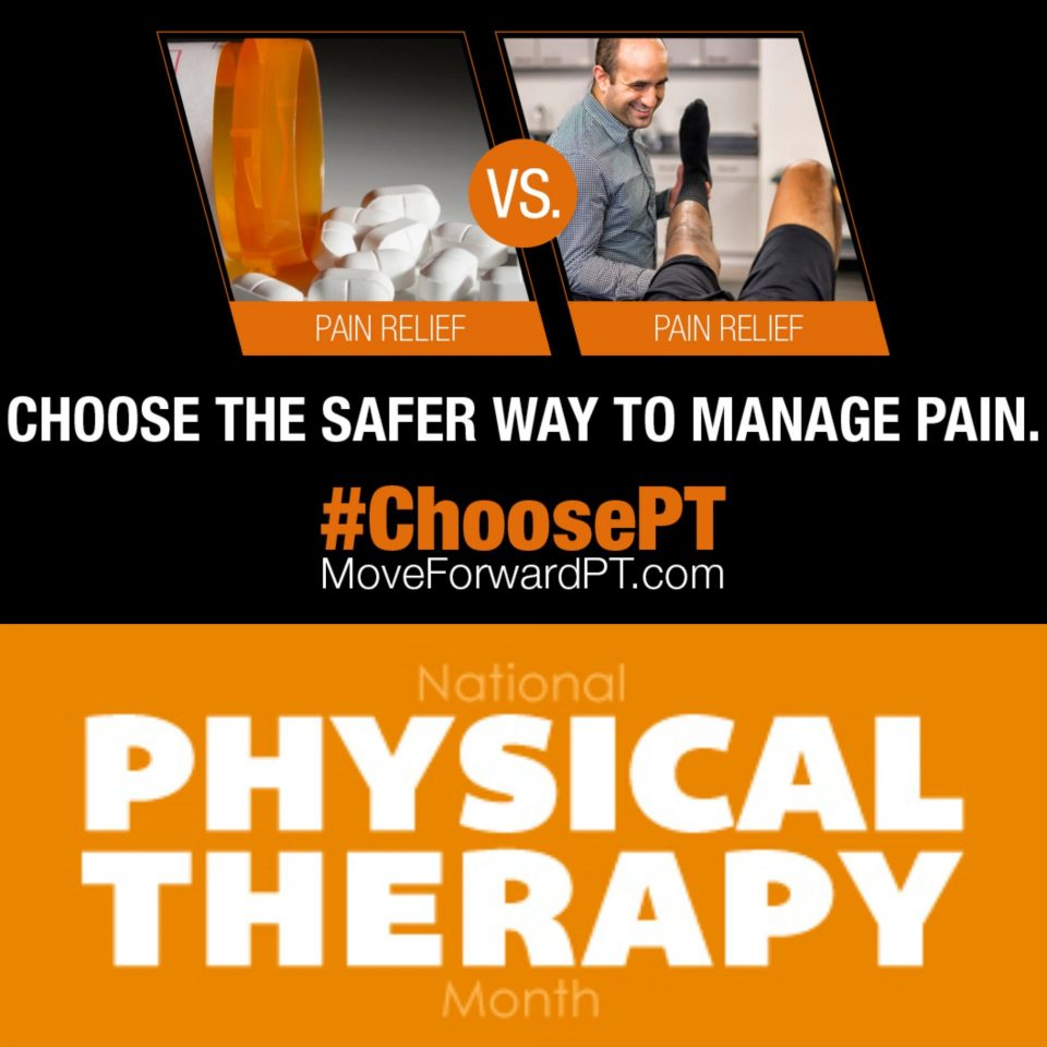 physical-therapy-jersey-city-elizabeth-nj-cprnj-10-1
