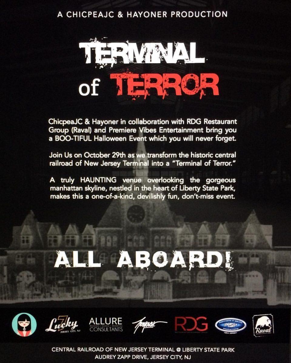 terminal-of-terror