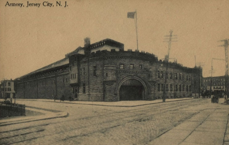 4th-regiment-armory