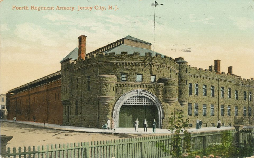 4th-regiment-armory-1