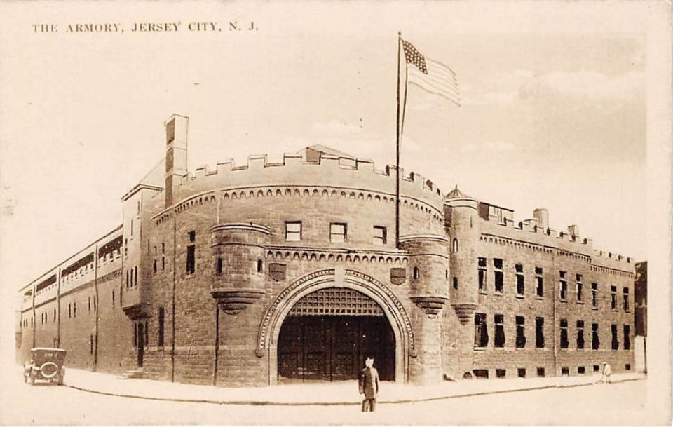 4th-regiment-armory-2