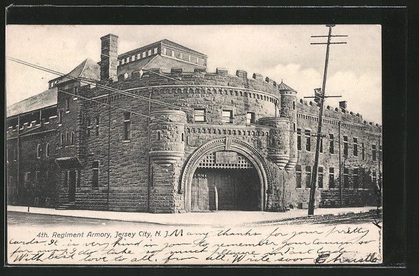 4th-regiment-armory-3