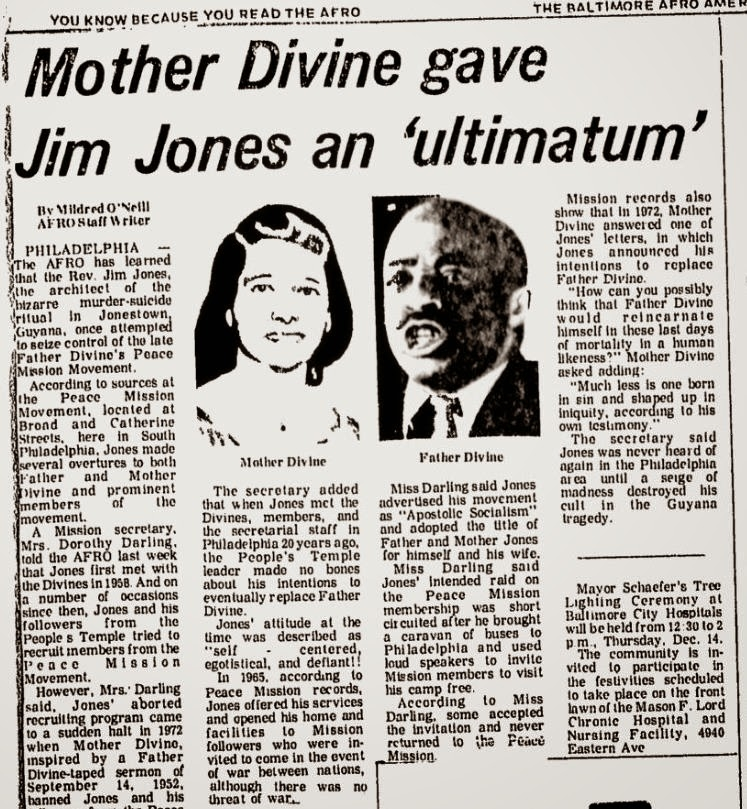 december-12-1978-baltimore-afro-american-page-11-mother-divine-gave-jim-jones-an-ultimatum-by-mildred-oneill-1
