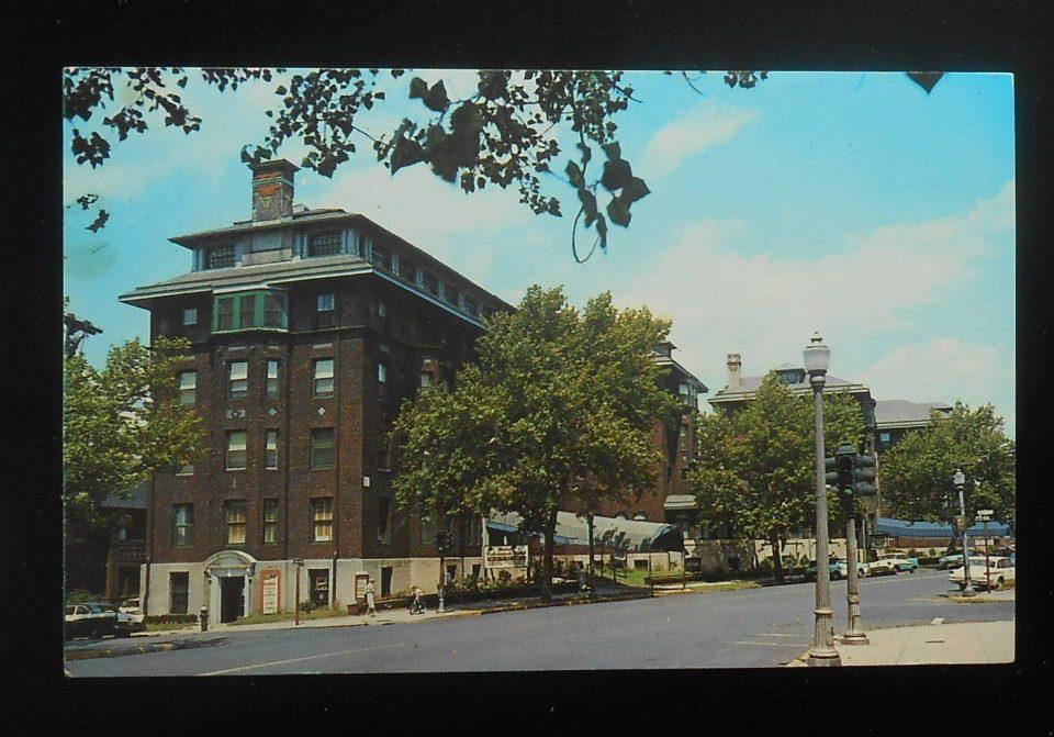 fairmont-apartments-1960s