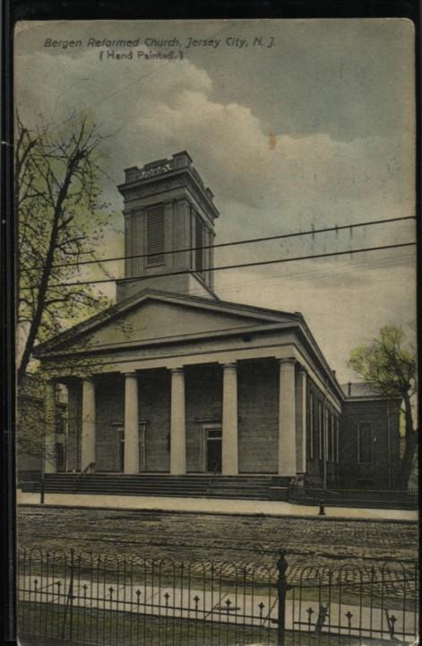 old_bergen_church_third_building_enlarged