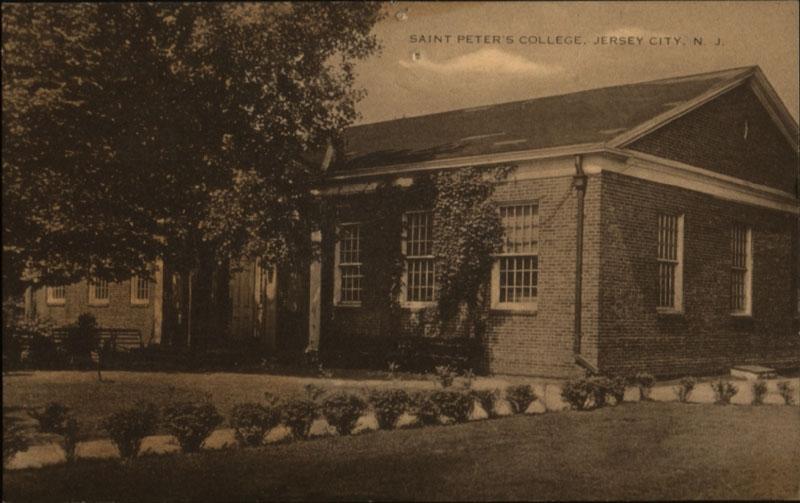 saint-peters-jfk-between-montgomery-and-glenwood-in-1950s