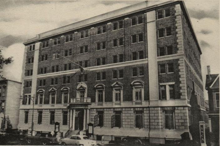 ymca-1925