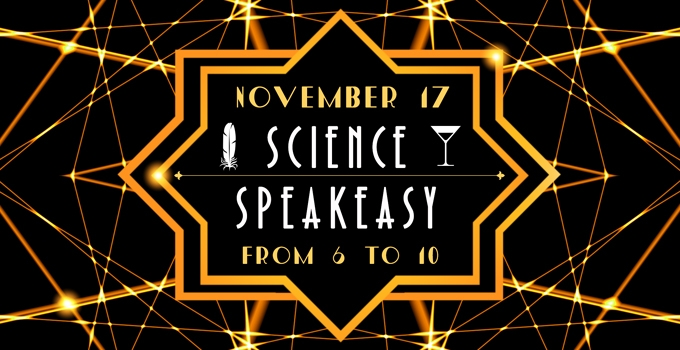 lsc-science-speakeasy