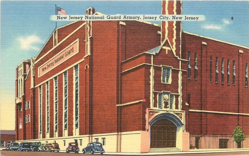 national-guard-armory