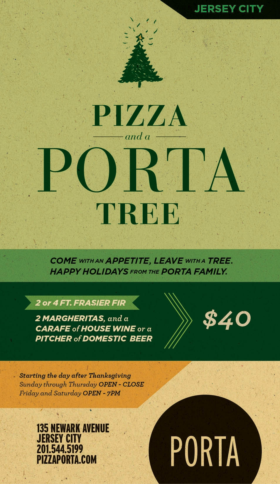 pizza-porta-tree