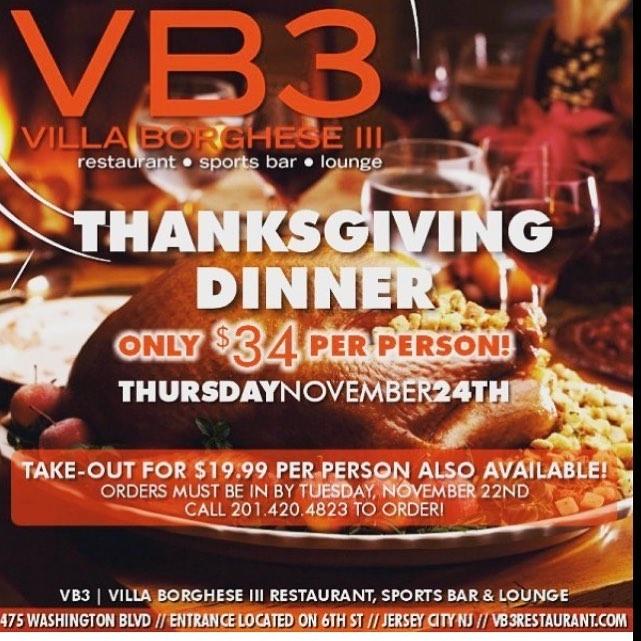 @vb3restaurant