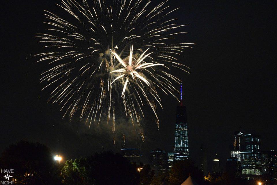 Jersey City Weekly Happy Hour Specials: 12/26-1/1