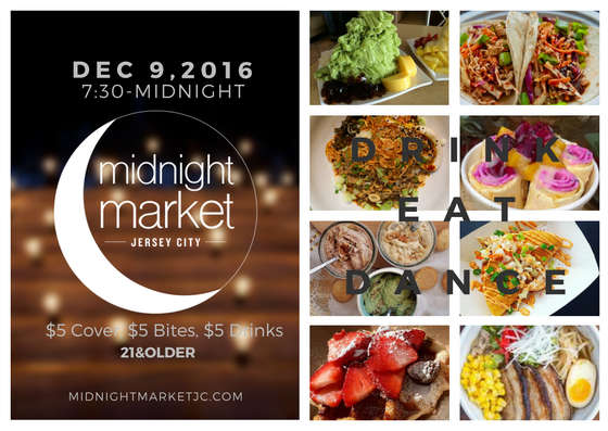 midnight-market-129