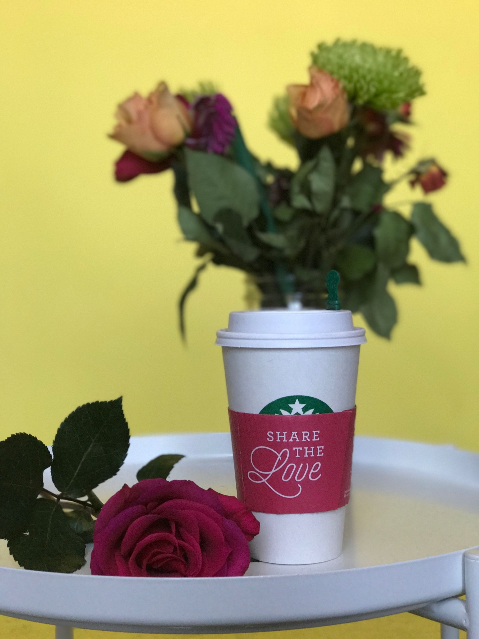 Things to Do for Valentine's Day Weekend in Jersey City
